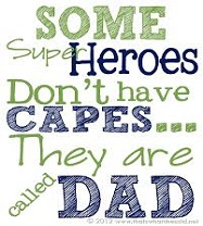 Honor Dad