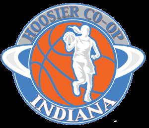 Hoosier Coop